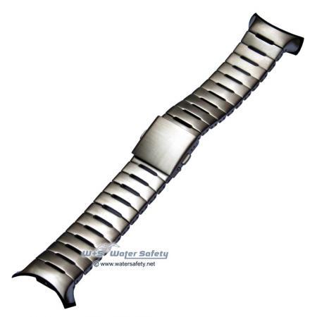 Suunto Armband Inox D6/D6i