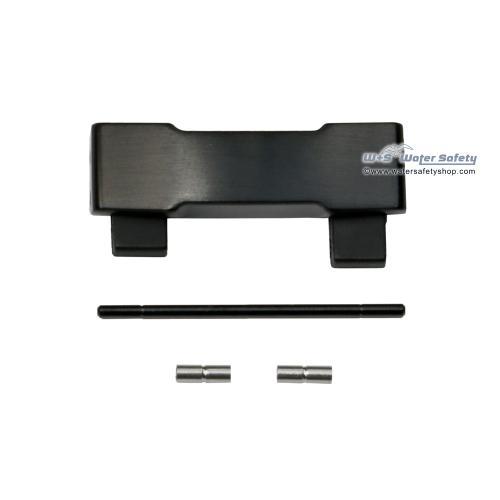 842282-100021169-suunto-armband-metall-all-black-d6i-verlaengerungs-glied-1