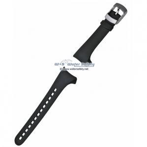 842252-suunto-armband-d9-elastomer-1