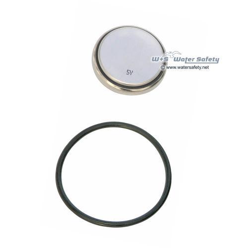 825061-suunto-batterie-kit-spyder-stinger-1.jpg