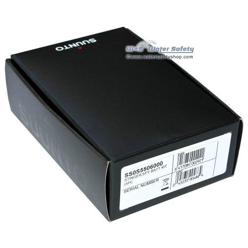 855060-ss0s5506000-suunto-batterie-kit-spyder-stinger-5er-1.jpg
