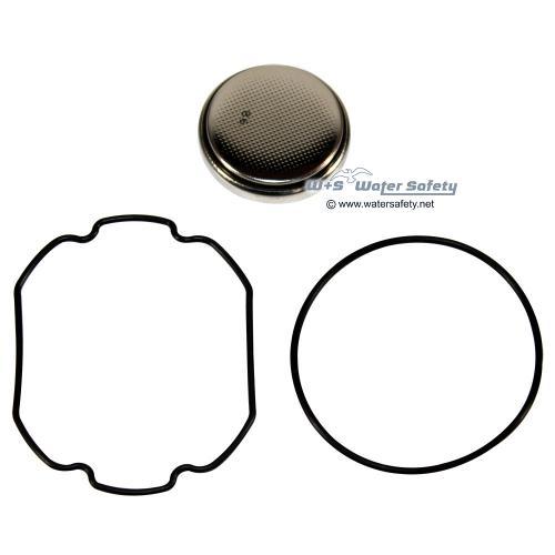 855076-suunto-batterie-kit-d9-1