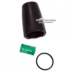 825510-suunto-batterie-kit-sender-d9-vytec-1