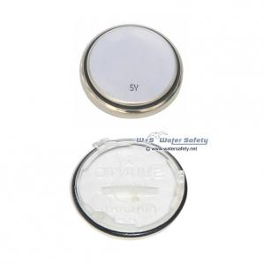 859831-suunto-batterie-kit-mosquito-d3-1