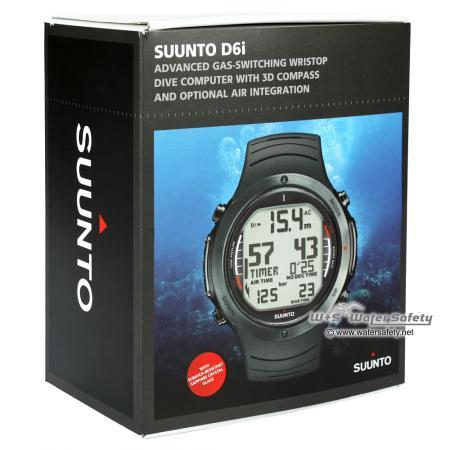 825797-ss018543000-suunto-dive-computer-d6i-black-10.jpg