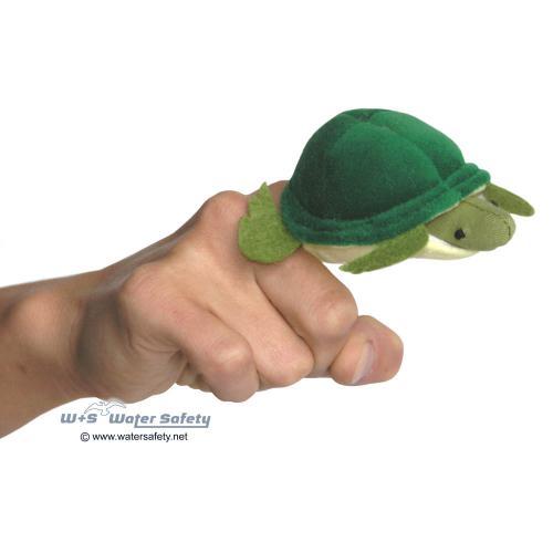 801101-folkmanis-mini-turtle-1