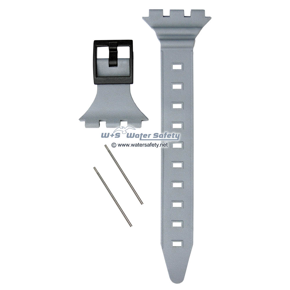 Uwatec armband aladin pro grau online shop w s water - Uwatec aladin air x dive computer ...